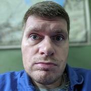 Вячеслав Елисеев, 47, г.Люберцы