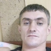 Сергій, 35, г.Wawel