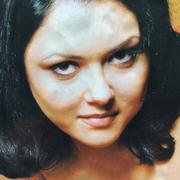 Ева, 24, г.Тюмень