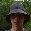 Марк, 18, г.Киев