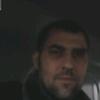 Роман, 43, г.Семикаракорск