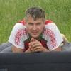Игорь, 36, г.Дедовичи