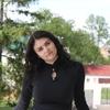 Марина, 25, г.Новоград-Волынский