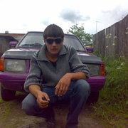 максим 31 Вологда