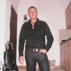 ivan, 37, г.Бат-Ям