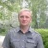 Андрей, 49, г.Брест