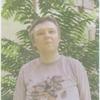 Анатолий, 46, г.Новочеркасск