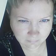 Оксана, 40, г.Каменка