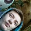 Саша, 19, г.Первомайское