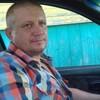 Дмитрий, 45, г.Витебск