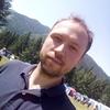 Антон, 30, г.Киев