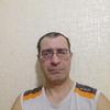 Сергей, 30, г.Сызрань