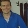 aleksandr, 37, Oktyabrsk