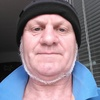Vladimir Ivchenko, 53, г.Прага
