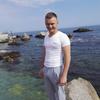 Димон, 25, г.Форос