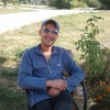 Игорь, 29, г.Житомир