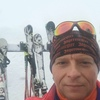 Витал, 51, г.Сочи
