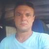 Александр, 42, г.Пологи