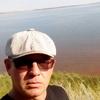 Ruslan, 39, г.Туймазы