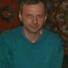 Андрей, 42, Селидове