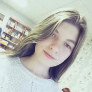 Даша 16 Санкт-Петербург