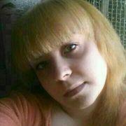 женичка, 29, г.Тарко (Тарко-сале)