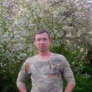 валерий, 45, г.Сергач