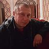Pavel, 43, Tryokhgorny