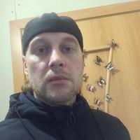 Андрей, 42 года, Близнецы, Ангарск