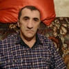 АНЗОР, 48, г.Нальчик