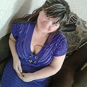 Светлана, 32, г.Аркадак
