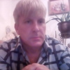 Антон, 47, г.Ивано-Франковск