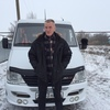Ильгиз, 51, г.Балашов