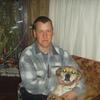sergey, 44, Inza