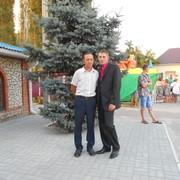 Владимир, 29, г.Поворино
