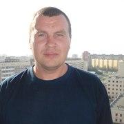 Сергей 49 Березники