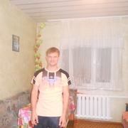 ИГОРЁША, 40 лет, Дева
