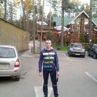 Андрей, 37 лет, Лев, Самара