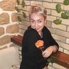 Юлия, 45, г.Пермь