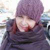 Лара, 44, г.Красноярск