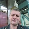 /VIKTOR, 51, г.Николаевка
