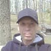 Евгений, 48, г.Владивосток