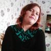 Nastya, 31, Uren