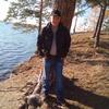 Андрей, 47, г.Озерск