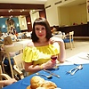 Ольга, 35, г.Тамбов