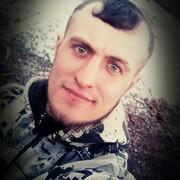 Александр Синенко, 22, г.Барнаул