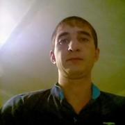 Вадим, 30, г.Черепаново