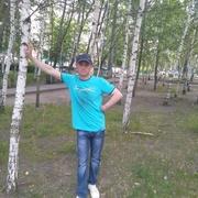 Айдар Шакиров 43 года (Телец) Казань