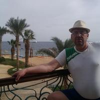 Николай, 64 года, Телец, Киев