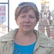Людмила, 41, г.Ртищево
